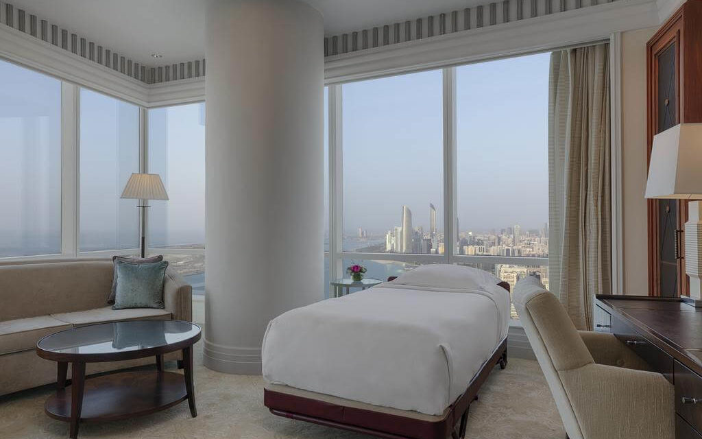 https://active-voyages.fr/wp-content/uploads/2020/02/The-St.-Regis-Abu-Dhabi-Emirats-arabes-unis-7-1024x640.jpg