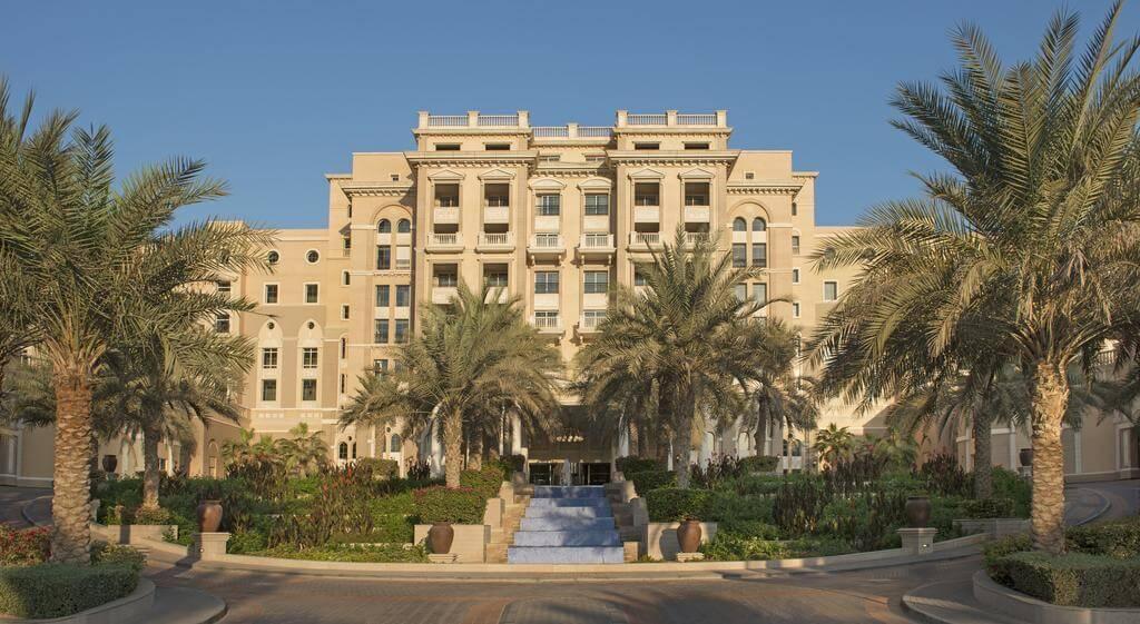 https://active-voyages.fr/wp-content/uploads/2020/02/The-Westin-Dubai-Mina-Seyahi-Beach-Resort-Marina-Dubaï-Émirats-arabes-unis-1.jpg