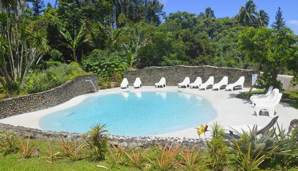 https://active-voyages.fr/wp-content/uploads/2020/02/Vanira-Lodge-Polynesie-francaise-16.jpg
