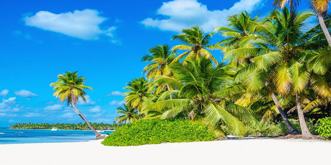 https://active-voyages.fr/wp-content/uploads/2020/02/plage-paradisique-aux-bahamas-1280x640.jpg