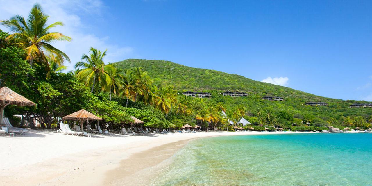 https://active-voyages.fr/wp-content/uploads/2020/03/Îles-Vierges-britanniques-dans-les-Caraïbes-1280x640.jpg
