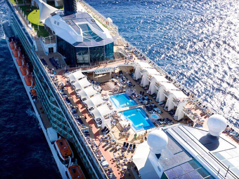 https://active-voyages.fr/wp-content/uploads/2020/03/Aerien-Celebrity-Solstice-1.jpg