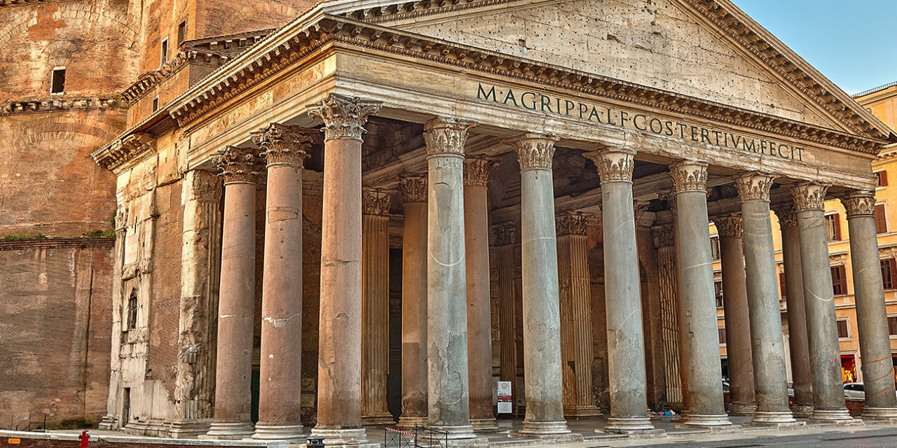 https://active-voyages.fr/wp-content/uploads/2020/03/Célèbre-Panthéon-à-Rome-Italie-1280x640.jpg