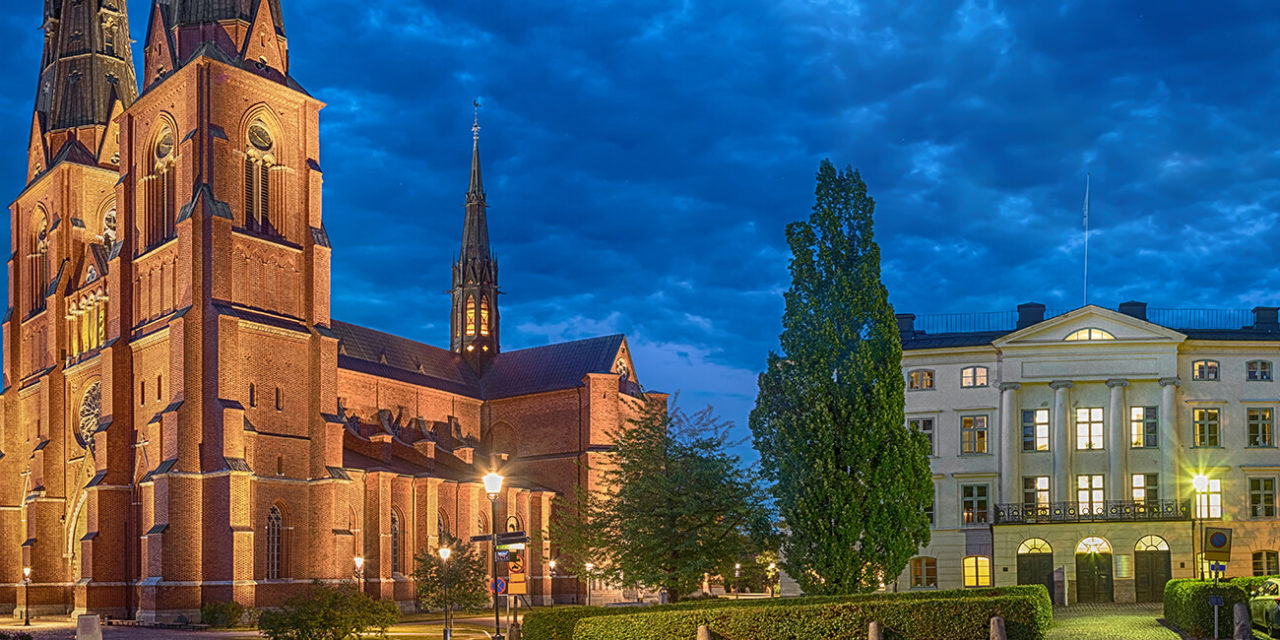 https://active-voyages.fr/wp-content/uploads/2020/03/CATHEDRALE-UPPSALA-suede-1280x640.jpg