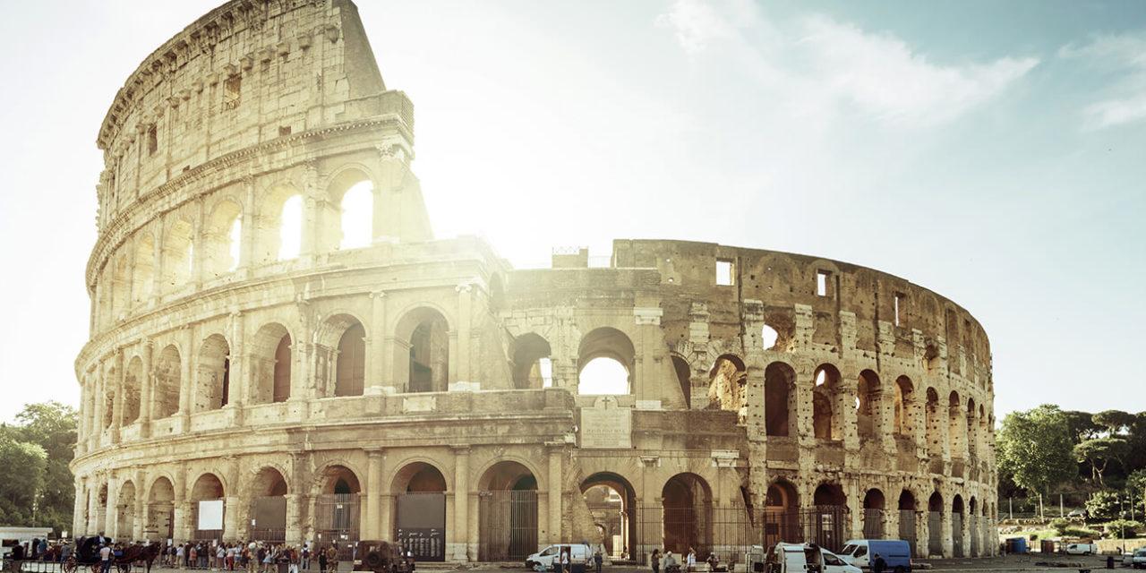 https://active-voyages.fr/wp-content/uploads/2020/03/Colisée-à-Rome-et-le-soleil-du-matin-Italie-1280x640.jpg