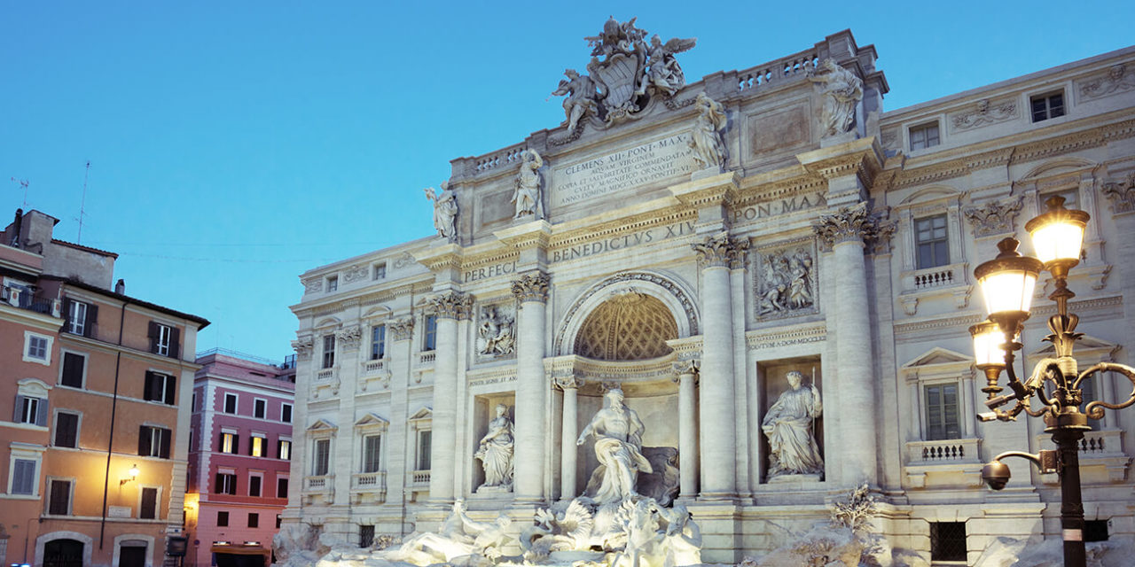 https://active-voyages.fr/wp-content/uploads/2020/03/Fontaine-de-Trevi-Rome-italie-1280x640.jpg