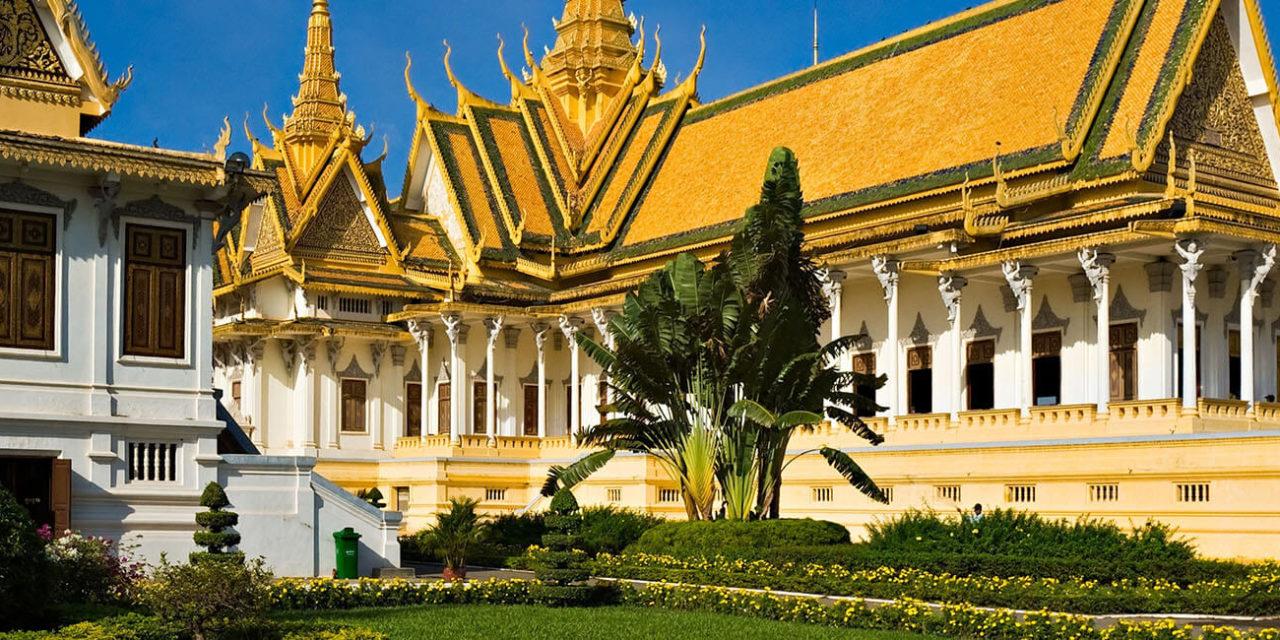 https://active-voyages.fr/wp-content/uploads/2020/03/Grand-Palais-Pnom-Penh-Cambodge_voyage_sur_mesure_voyage_en_famille_active_voyages_Montpellier-LAOS-1280x640.jpg