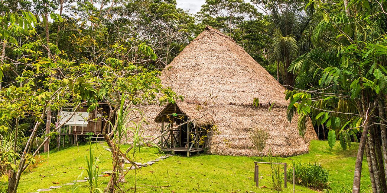 https://active-voyages.fr/wp-content/uploads/2020/03/Habitation-traditionnelle-indigène-connu-comme-un-Maloka-dans-la-forêt-amazonienne-au-Brésil-1280x640.jpg
