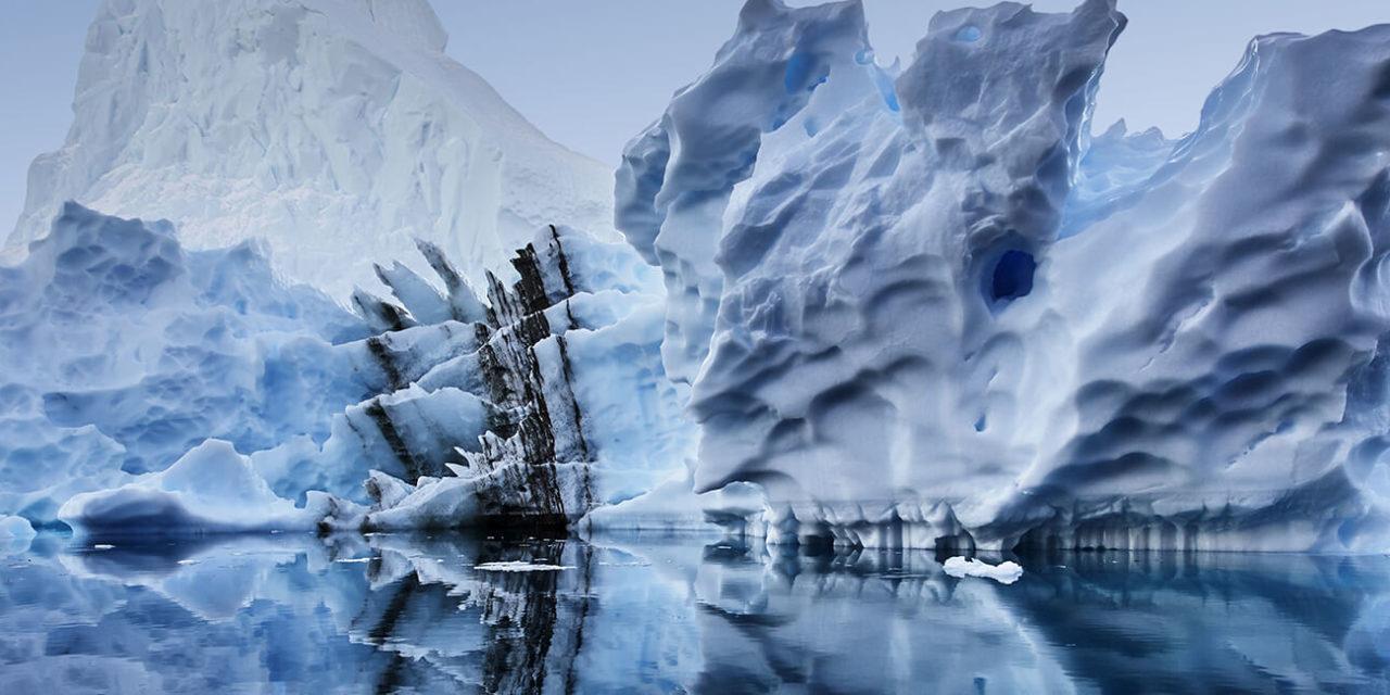 https://active-voyages.fr/wp-content/uploads/2020/03/Iceberg-flottant-dans-le-fjord-du-Groenland-1280x640.jpg