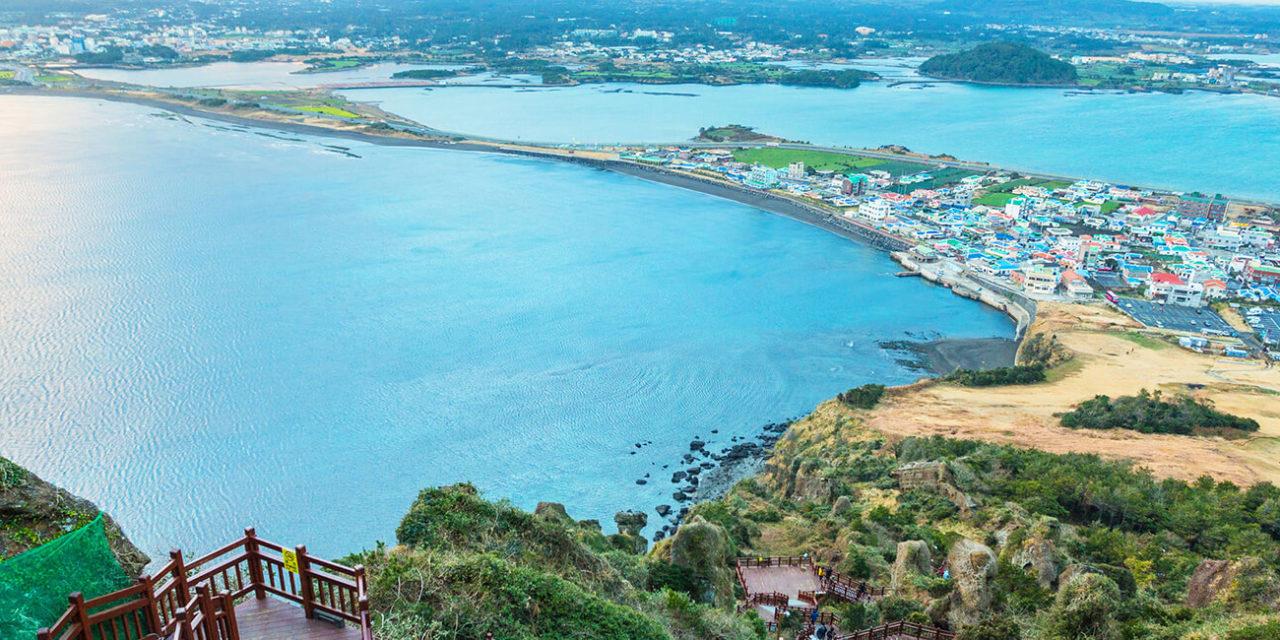 https://active-voyages.fr/wp-content/uploads/2020/03/Jeju-Island-Beach-do-Corée-du-Sud-KIRGHIZSTAN-1280x640.jpg