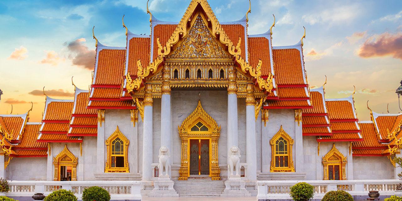 https://active-voyages.fr/wp-content/uploads/2020/03/Le-temple-de-marbre-Wat-Benchamabopit-Dusitvanaram-à-Bangkok-Thaïlande_-Voyage_cousu_main_voyage_sur_mesure_voyage_en_famille_active_voyages_Montpellier-1280x640.jpg