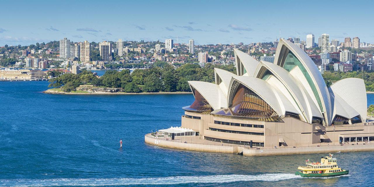 https://active-voyages.fr/wp-content/uploads/2020/03/OPERA-DE-SYDNEY-australie-1280x640.jpg