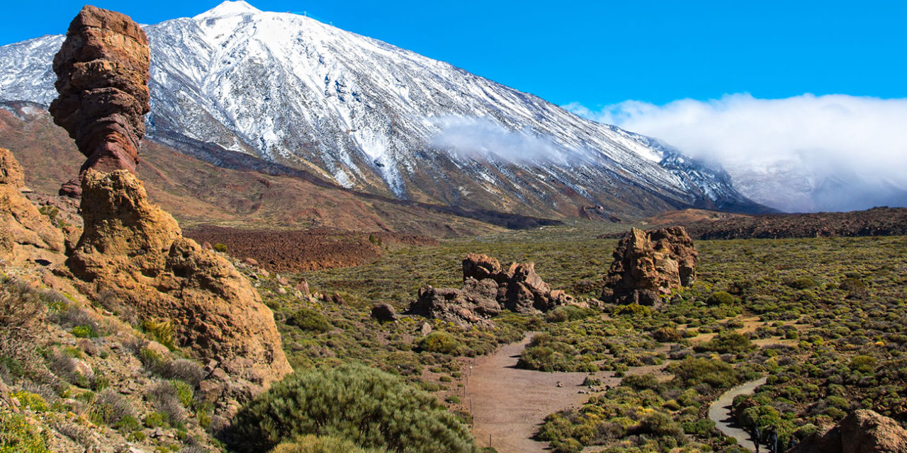 https://active-voyages.fr/wp-content/uploads/2020/03/Parc-National-du-Teide-Tenerife-Iles-Canaries-Espagne-1280x640.jpg
