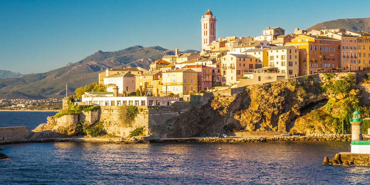 https://active-voyages.fr/wp-content/uploads/2020/03/Voir-à-Bastia-vieux-centre-ville-le-phare-et-le-port.-Bastia-est-la-deuxième-plus-grande-ville-de-Corse-France-Europe.-1280x640.jpg