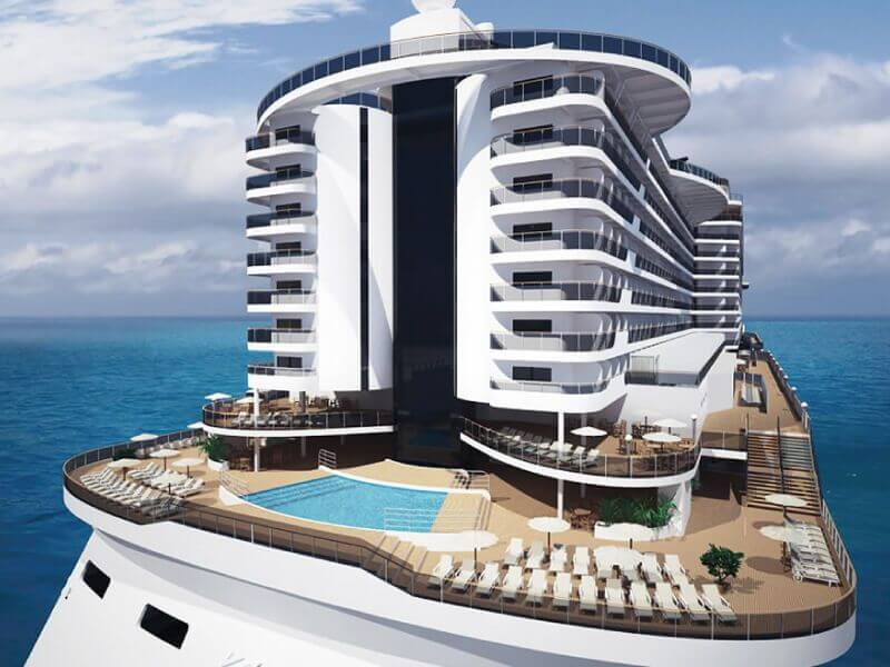 https://active-voyages.fr/wp-content/uploads/2020/03/Vue-Arriere-Suite-Piscine-MSC-Seaview-1.jpg
