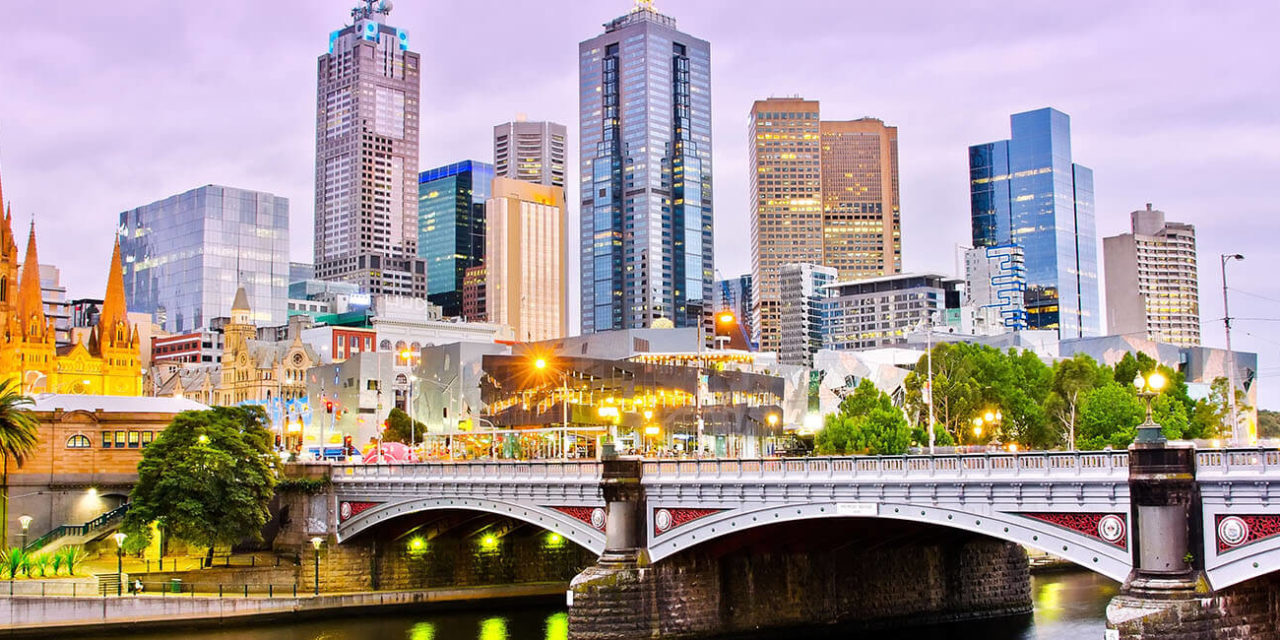 https://active-voyages.fr/wp-content/uploads/2020/03/Vue-de-Melbourne-australie-1280x640.jpg