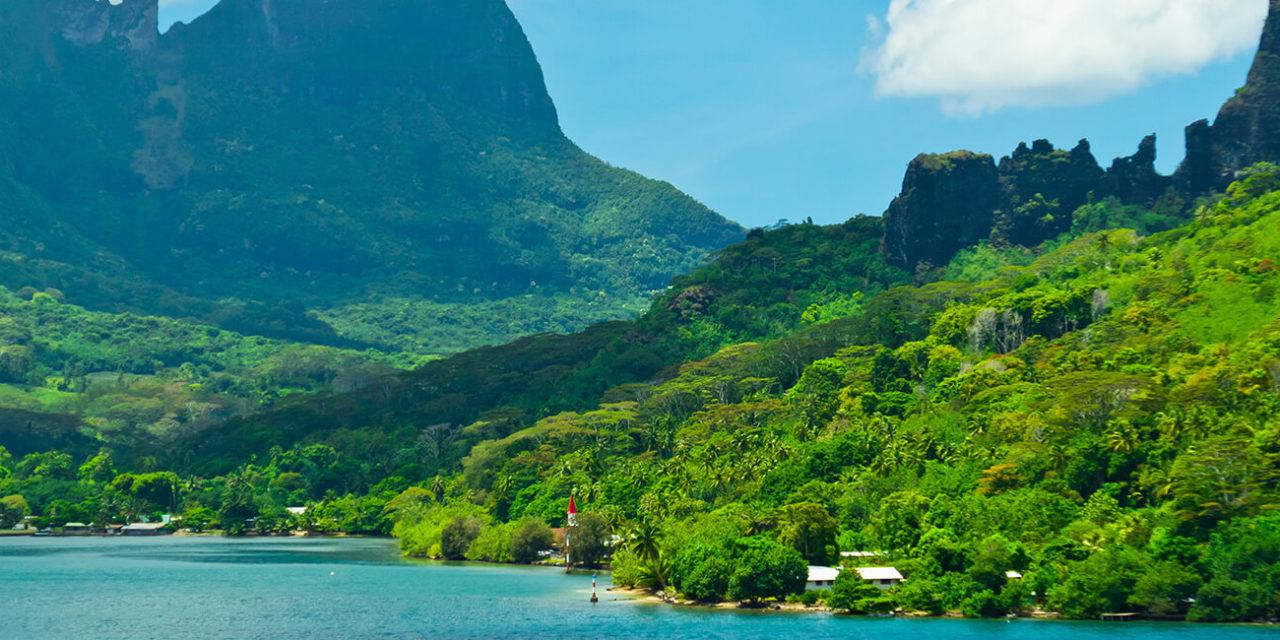 https://active-voyages.fr/wp-content/uploads/2020/03/Vue-de-Paradise-de-Moorea-îles-de-la-baie-de-Cook-Polynésie-française-1280x640.jpg