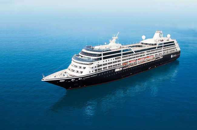 https://active-voyages.fr/wp-content/uploads/2020/03/azamara-pursuit.jpg