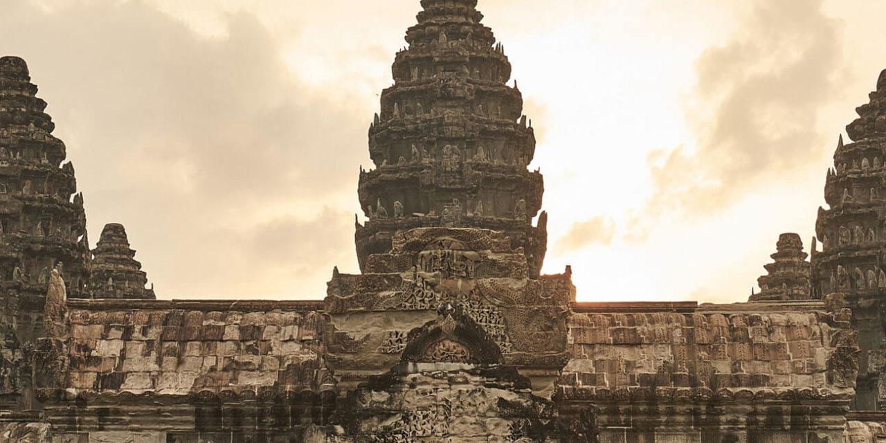 https://active-voyages.fr/wp-content/uploads/2020/03/cambodia_siem-reap_voyage_sur_mesure_voyage_en_famille_active_voyages_Montpellier-1280x640.jpg