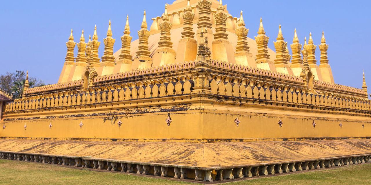 https://active-voyages.fr/wp-content/uploads/2020/03/pagode-luang-à-Vientiane-Laos-1280x640.jpg