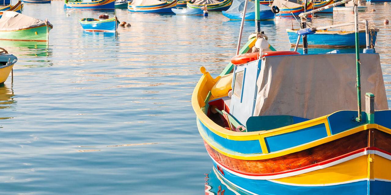 https://active-voyages.fr/wp-content/uploads/2020/03/sud-est-de-Malte.-matin-dhiver-début-de-Marsaxlokk-Malte.-1280x640.jpg
