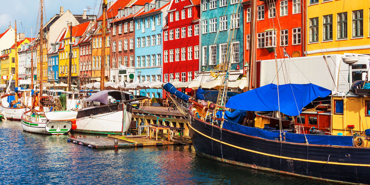 https://active-voyages.fr/wp-content/uploads/2020/03/ville-de-Copenhague-au-Danemark-1280x640.jpg