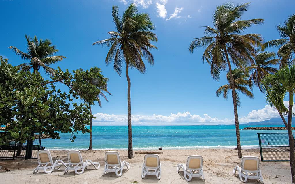 https://active-voyages.fr/wp-content/uploads/2020/04/arawak_beach_resort_le_gosier7.jpg