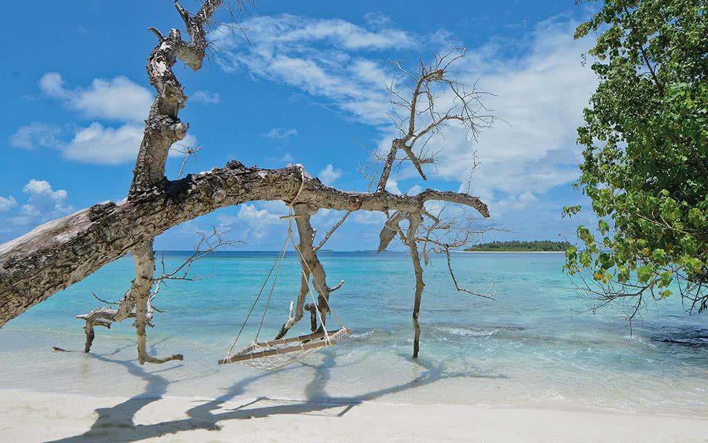 https://active-voyages.fr/wp-content/uploads/2020/04/bandos_maldives6.jpg