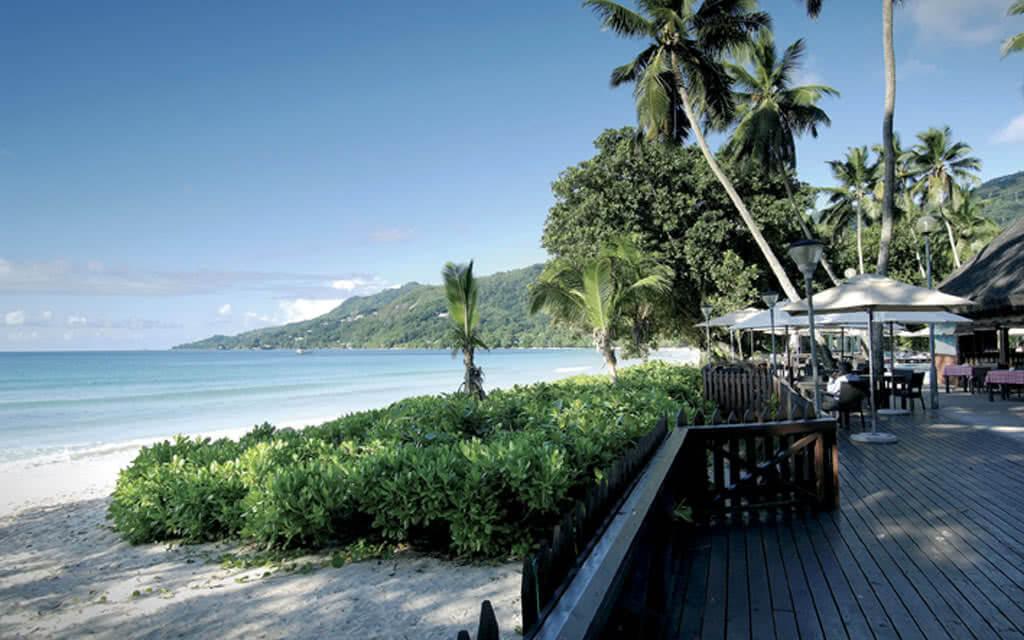 https://active-voyages.fr/wp-content/uploads/2020/04/berjaya_beau_vallon_bay_resortcasino_mah-«_seychelles6.jpg