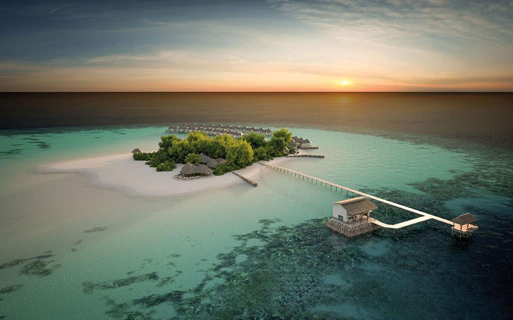 https://active-voyages.fr/wp-content/uploads/2020/04/drift_theli_veliga_retreat_maldives1.jpg