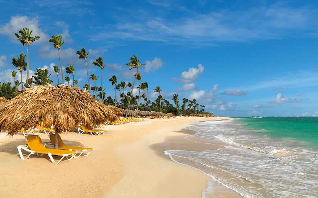 https://active-voyages.fr/wp-content/uploads/2020/04/iberostar_punta_cana_r-«publique_dominicaine11.jpg