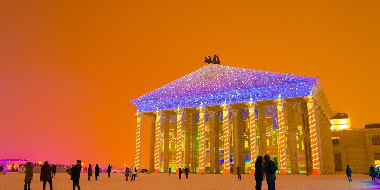 https://active-voyages.fr/wp-content/uploads/2020/04/pixa-astana2-kazakhstan-1280x640.jpg