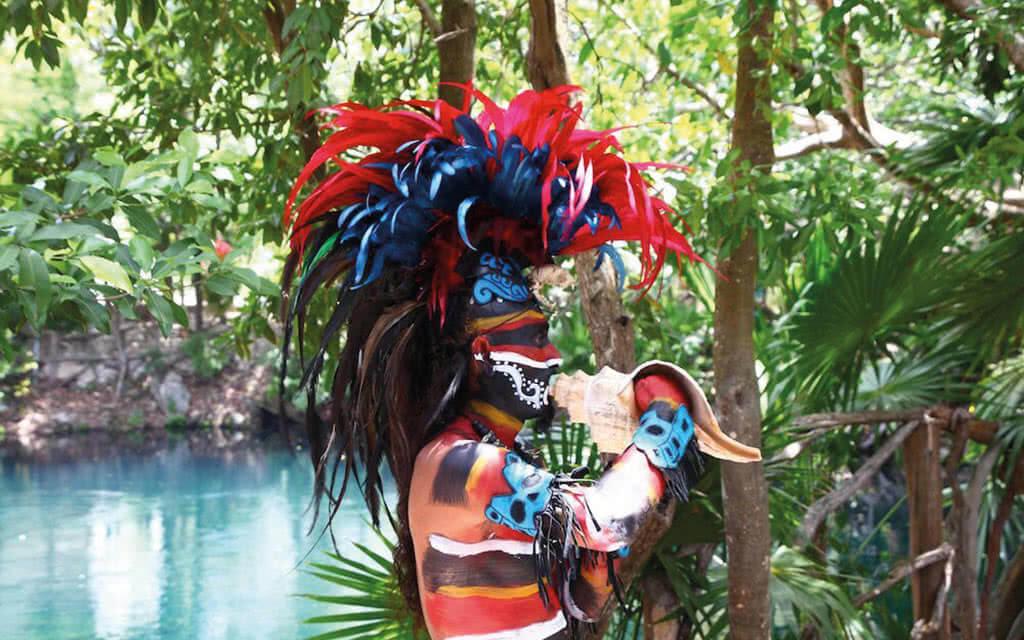https://active-voyages.fr/wp-content/uploads/2020/04/sandos_caracol_eco_resort_playa_del_carmen_mexique5-1.jpg