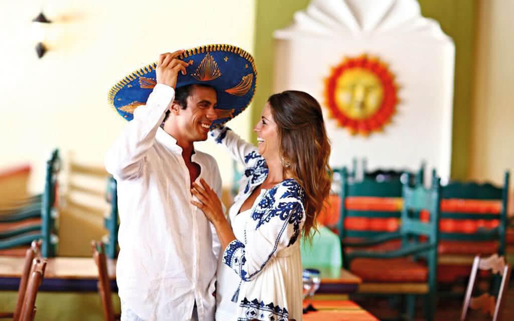 https://active-voyages.fr/wp-content/uploads/2020/04/sandos_playacar_playa_del_carmen_mexique9-1.jpg