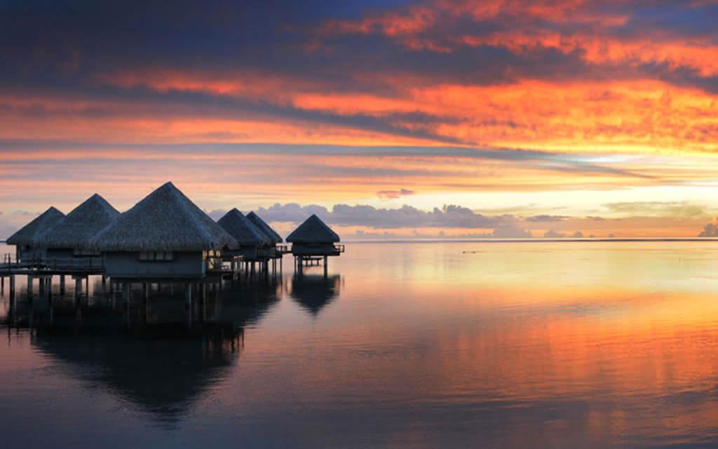 https://active-voyages.fr/wp-content/uploads/2020/04/tahiti_la_ora_beach_resort_punaauia_polyn-«sie_fran-¦aise4-1.jpg
