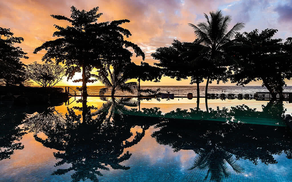 https://active-voyages.fr/wp-content/uploads/2020/04/tahiti_pearl_beach_resort_papeete_polyn-«sie_fran-¦aise10-1.jpg