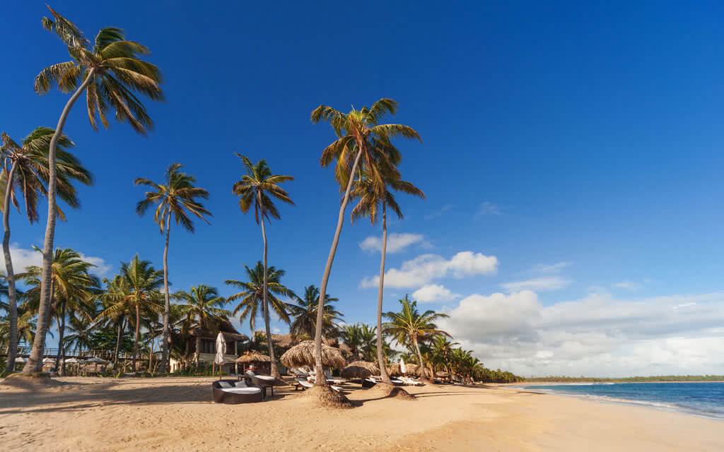 https://active-voyages.fr/wp-content/uploads/2020/04/zoetry_agua_punta_cana_r-«publique_dominicaine1-1.jpg